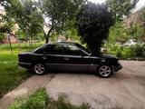 Mercedes-Benz E 230 1995 года за 6 000 у.е. в Toshkent