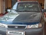 Daewoo Nexia 1996 года за 3 200 y.e. в Андижан