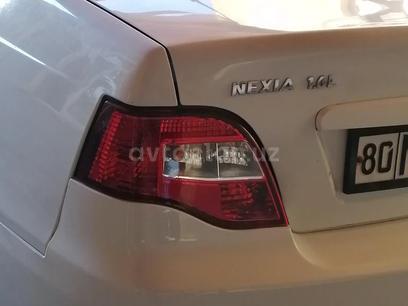 Chevrolet Nexia 2, 4 позиция DOHC 2009 года за 6 000 y.e. в Бухара