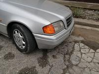 Mercedes-Benz C 200 1995 года за 8 000 y.e. в Ташкент