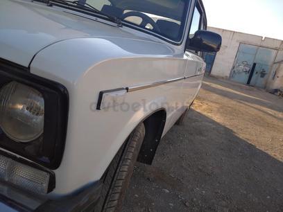 ВАЗ (Lada) 2103 1974 года за ~2 148 y.e. в Ургенч