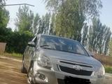 Chevrolet Cobalt, 3 позиция 2014 года за ~7 902 y.e. в Янгиер