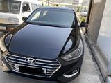 Hyundai Accent 2020 года за 19 000 y.e. в Ташкент