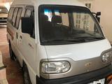 Chevrolet Damas 2013 года за ~5 138 у.е. в Samarqand