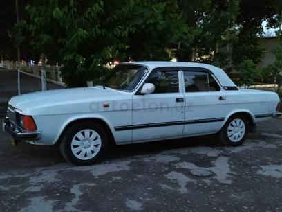 GAZ 3102 (Volga) 2003 года за 4 000 у.е. в Andijon