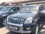 Toyota Land Cruiser Prado 2006 года за ~21 049 у.е. в Toshkent