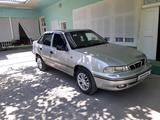 Chevrolet Nexia 2006 года за 5 000 у.е. в Toshkent