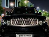 Land Rover Range Rover 2006 года за 27 000 y.e. в Ташкент