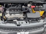 Chevrolet Spark, 2 pozitsiya 2018 года за 7 200 у.е. в Samarqand
