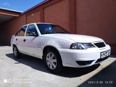 Chevrolet Nexia 2, 4 позиция DOHC 2013 года за 6 500 y.e. в Бухара