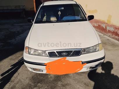 Daewoo Nexia 1997 года за 3 500 у.е. в Buxoro