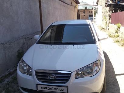 Hyundai Avante 2008 года за 7 000 у.е. в Andijon