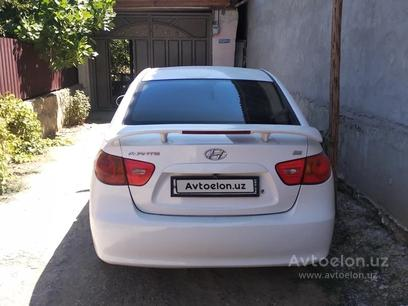 Hyundai Avante 2008 года за 7 000 у.е. в Andijon – фото 3
