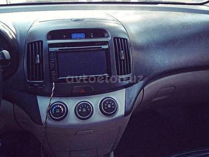 Hyundai Avante 2008 года за 7 000 у.е. в Andijon – фото 4