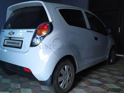 Chevrolet Spark, 1 позиция 2012 года за 5 000 y.e. в Карши