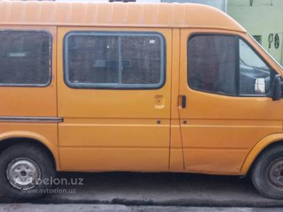Ford Transit 1992 года за ~2 639 у.е. в Navoiy
