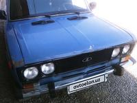 ВАЗ (Lada) 2106 1986 года за ~2 455 y.e. в Наманганский район