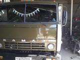 КамАЗ  5511 1986 года за 17 000 y.e. в Наманган