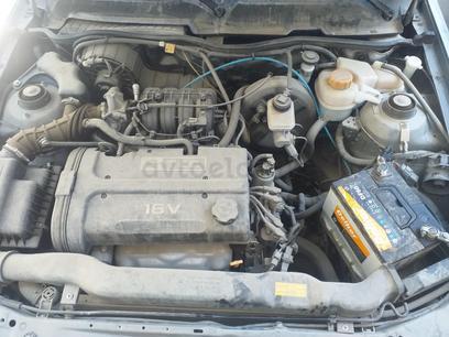 Chevrolet Nexia 2, 1 позиция DOHC 2013 года за 7 000 y.e. в Самарканд