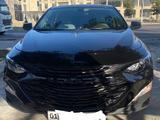 Chevrolet Malibu 2 2020 года за 24 000 у.е. в Toshkent