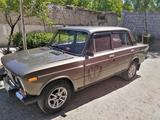 VAZ (Lada) 2106 1978 года за 2 500 у.е. в Farg'ona