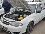 Chevrolet Nexia 2, 1 позиция DOHC 2009 года за 4 900 y.e. в Ташкент