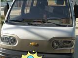 Chevrolet Damas 2018 года за 6 500 у.е. в Samarqand