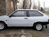 ВАЗ (Lada) Самара (хэтчбек 2108) 1987 года за ~2 259 y.e. в Джизак