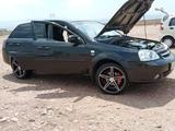 Chevrolet Lacetti, 2 pozitsiya 2011 года за 7 400 у.е. в Olmaliq