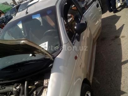 Chevrolet Matiz, 3 pozitsiya 2007 года за 3 300 у.е. в Toshkent