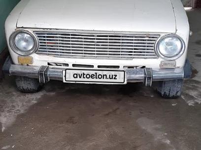 ВАЗ (Lada) 2101 1979 года за ~1 121 y.e. в Самарканд