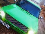 VAZ (Lada) 2101 1980 года за 1 800 у.е. в Samarqand
