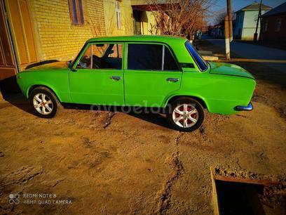 VAZ (Lada) 2101 1980 года за 1 800 у.е. в Samarqand – фото 3