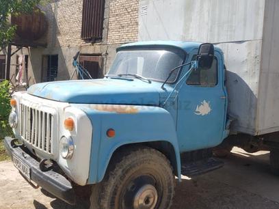 GAZ  53 2020 года за 3 000 у.е. в Bo'stonliq tumani
