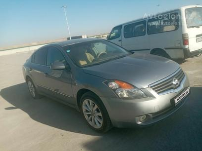 Nissan Altima 2008 года за ~13 293 y.e. в Термез