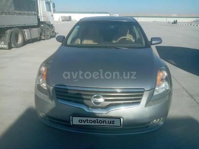 Nissan Altima 2008 года за ~13 293 y.e. в Термез – фото 2