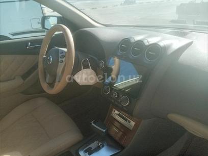 Nissan Altima 2008 года за ~13 293 y.e. в Термез – фото 9