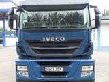 Iveco 2014 года за 45 000 y.e. в Наманган