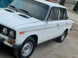ВАЗ (Lada) 2106 1990 года за ~2 376 y.e. в Мингбулакский район