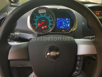 Chevrolet Spark, 4 pozitsiya EVRO 2020 года за 9 500 у.е. в Toshkent