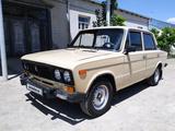 ВАЗ (Lada) 2106 1978 года за ~1 889 y.e. в Нукус