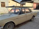 GAZ 24 (Volga) 1976 года за ~1 414 у.е. в Andijon