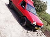 Ford Courier 1993 года за 3 000 y.e. в Бухара