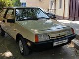 ВАЗ (Lada) Самара (хэтчбек 2108) 1986 года за ~2 336 y.e. в Ургенч
