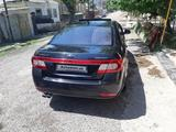 Chevrolet Epica, 2 pozitsiya 2009 года за 10 000 у.е. в Toshkent