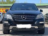 Mercedes-Benz ML 350 2010 года за 35 000 у.е. в Toshkent