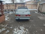 VAZ (Lada) Samara (hatchback 2109) 2003 года за 2 800 у.е. в Toshkent