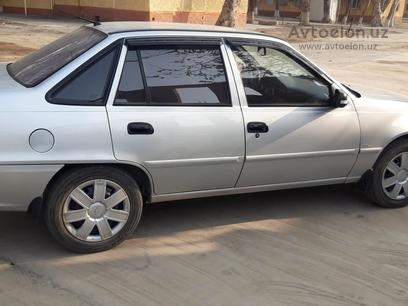 Chevrolet Nexia 2 2014 года за 5 900 у.е. в Qo'qon