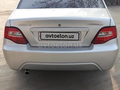 Chevrolet Nexia 2 2014 года за 5 900 у.е. в Qo'qon – фото 2