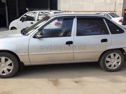Chevrolet Nexia 2 2014 года за 5 900 у.е. в Qo'qon – фото 3